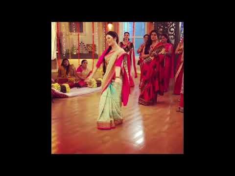 Xxx Mp4 Tv Serial Actress Sexy Bahu Gopi Devoleena Ka Navel Slip Video 3gp Sex