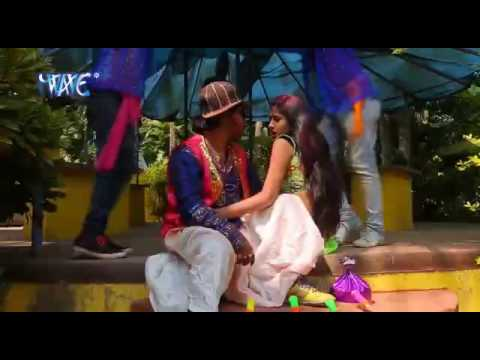 Xxx Mp4 Holi Maithli Sexi Song 2017 3gp Sex