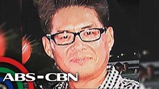 Bandila: Pulis na isinasangkot sa pag-kidnap sa isang Korean, fall guy lang?