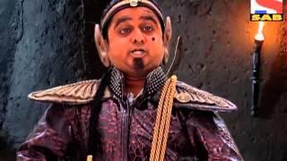 Baal Veer - Episode 149 - 23rd April 2013