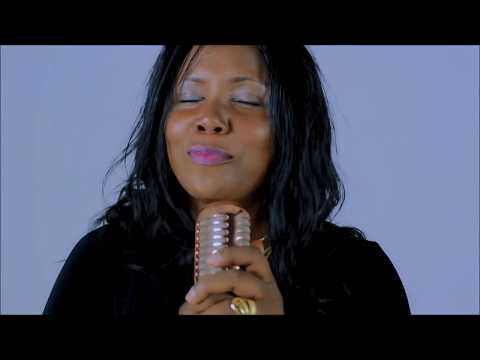 Xxx Mp4 Christina Shusho Waranda Randa Mbao Latest Gospel Video Song 2017 3gp Sex
