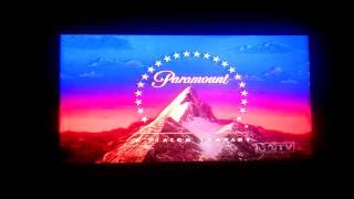 Charles Burrows Charles Productions/Paramount Domestic Television (1987/1999-HD-WS)