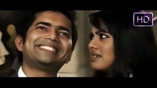 "Tisha Bangla Natok Kichu Bhul Tomar, Kichu Amari ""কিছু ভুল তোমার, কিছু আমারই"" [HD]"