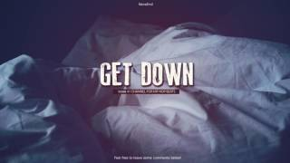 Chill Rap Instrumental | SEXY Trap Beat (prod. NevaEnd)