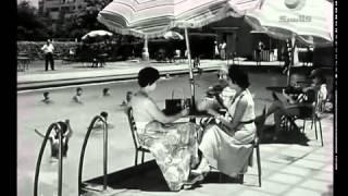 فيلم صراع مع الحياه .. أحمد رمزى