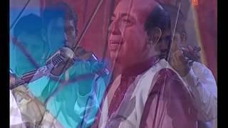 Tum Agar Saath Dene Ka Full Song   Mahendra Kapoor