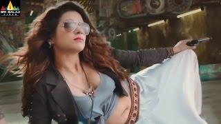 Telugu Latest Item Songs | Hit Video Songs Back to Back | Sri Balaji Video