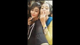 6 MIN 43 SEC Facebook live from Israt Jahan Mahi | The Most Viral video of BD