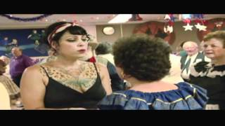 Danielle Colby Talks Family, Fame and Burlesque
