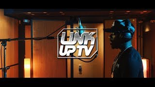 Young Tribez - Behind Barz (Take 3) | Link Up TV