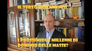 Ragionamenti e riflessioni con Mauro Biglino