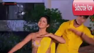 পরিমনি হট এবং সেক্সি ভিডিও গান । Porimoni । Hot song । Bangla exclusive song.
