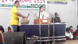 new funny banjara school of dance bangla song |