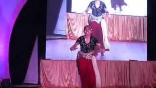 madhuri dixit dance, nagada sang dhol dance, london thumakda, mukunda mukunda dance