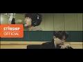 Download Lagu [Teaser] 정기고(Junggigo)X찬열(CHANYEOL) - Let Me Love You