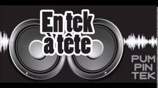 En Tek à Tête | Happy Pumping Hard Tek