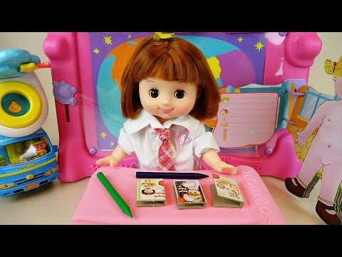 Xxx Mp4 Baby Doll School Play And Toys 3gp Sex