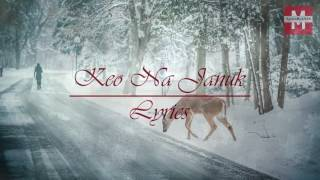 keu na januk HD song ft by tahsan