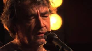 Jean-Louis Murat - Le Ring - Live