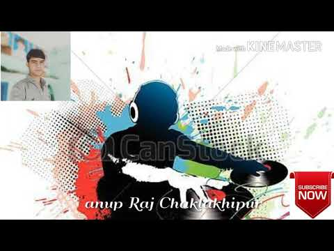Xxx Mp4 Paw Ke Payal Cham Cham Kare Bhojpuri Hot Romantic 2018 Dj Song 3gp Sex