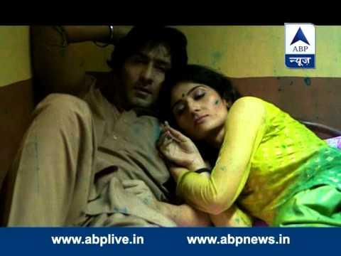 Love KillsтАж Watch Sansani special tonight at 11 PM on ABP News