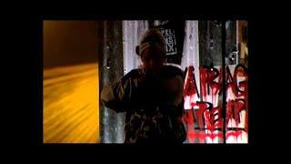 Keny Arkana - Cinquième Soleil (Live)