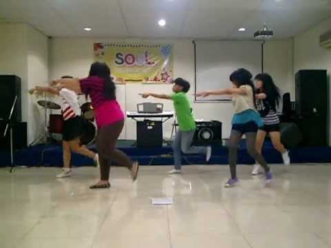 Xxx Mp4 REVOC Like This Dance Cover 3GP 3gp Sex