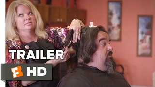 Finders Keepers Official Trailer 1 (2015) - Documentary HD