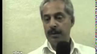 Kürtçe Konuşan Türkmenler