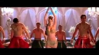 mallika sherawat new hot song.flv