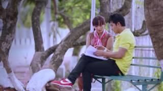 New Manipuri Song 2013 by Sori Senjam