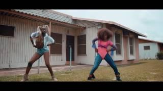 In Da Hauz Naija Video Mix Jan 2017