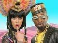 Katy Perry Dark Horse PARODY Key Of Awesome 85 mp3