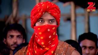 Bedeni Moluar Kotha - Episode 44 - April 5, 2016 - Best Scene