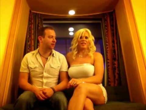 Xxx Mp4 Our Review Of The Swinger Cruise Matt Bianca 6 3gp Sex