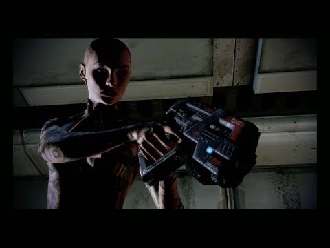 Xxx Mp4 Mass Effect 2 Episode 62 3gp Sex