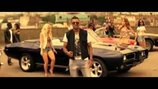 HIGH HEELS   HONEY SINGH   JAZ DHAMI's SONG Lyrics   Video