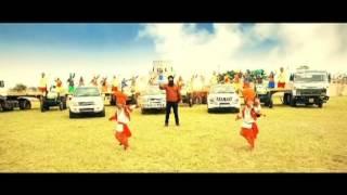 Song | Rangla Punjab | K S Makhan