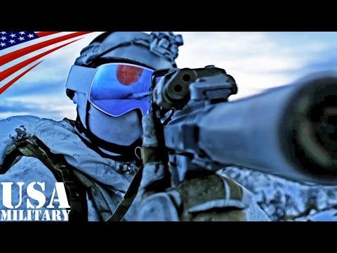 watch Navy SEALs Cool Video - U.S. Navy Special Forces - ネイビーシールズ・アメリカ海軍特殊部隊 PV
