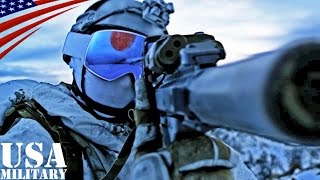 pc mobile Download ネイビーシールズ・アメリカ海軍特殊部隊のカッコイイ紹介ビデオ