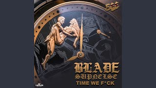 Time We Fuck
