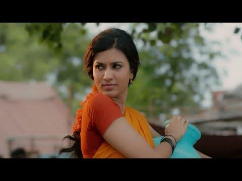 💙WhatsApp status video Tamil💙 💜 love status 💜 Tamil songs status 