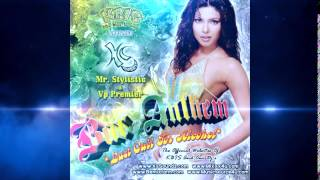 Bar Anthem Full CD