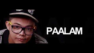 Paalam - FlicktOne & StillOne (Prowelbeats)