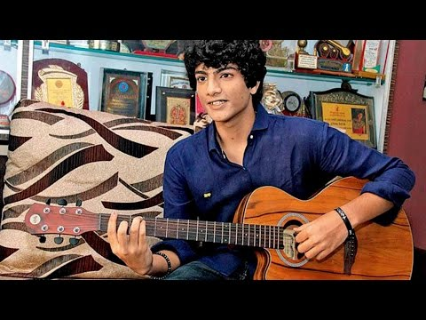Exclusive interview with Palash Muchhal his Upcomig Project