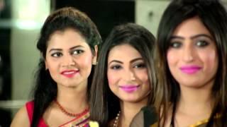 Bangla Natok Yes Madam No Sir (Promo)