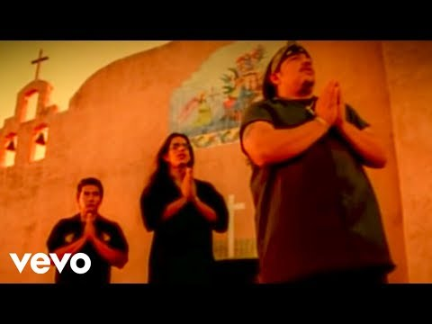 Los Lonely Boys Heaven Official Video