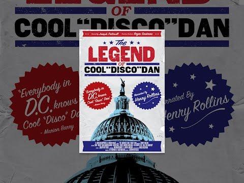 Xxx Mp4 The Legend Of Cool Disco Dan 3gp Sex