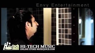 Adhi Adhi Raat By Bilal Saeed New Latest SonG HD-Video 2013