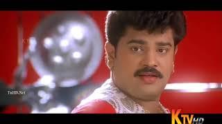 Tamil Mumtaj hot navel song Kichu Kichu Mitta Miraasu 720p HD HD